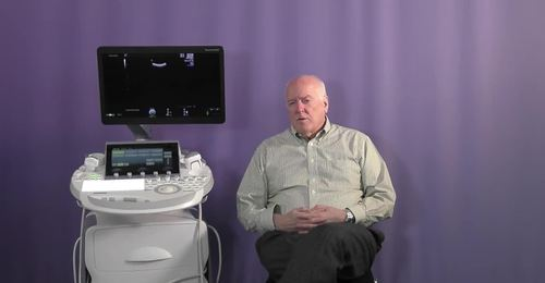 Voluson Fetal Heart - fetalHQ - Fetal Anemia with Dr. DeVore