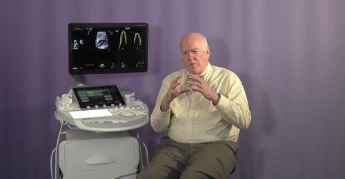 Voluson Fetal Heart - fetalHQ - Intrauterine Growth Restriction with Dr. DeVore