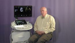 Voluson Fetal Heart – fetalHQ - The Basics of fetalHQ with Dr. DeVore