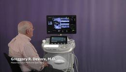 FetalHQ Case Study - Heart Block with Dr. DeVore