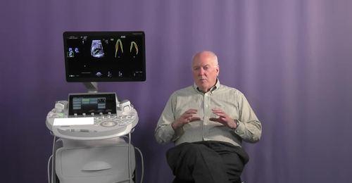 Voluson Fetal Heart - Why fetalHQ is valuable for fetal Anemia with Dr. DeVore
